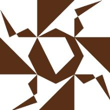 agarcialib's avatar