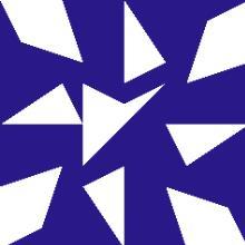 agarwal's avatar