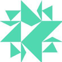 agatl1's avatar