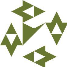 agawa17's avatar