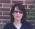 AGBagwell's avatar