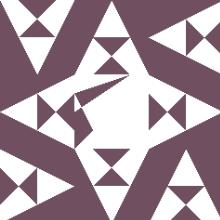 avatar of blovesllive-com