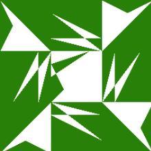 agchitown's avatar