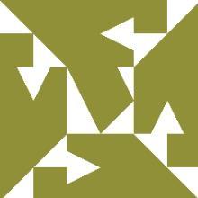 AgCoder4's avatar