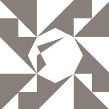 agcopehart's avatar