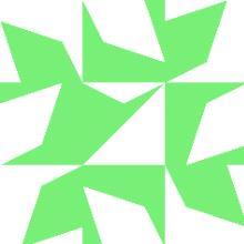 AgDeg's avatar