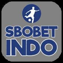 agen-bola-888-sbobet's avatar