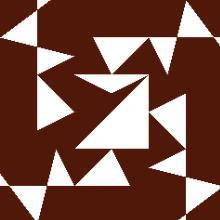 Agenor's avatar