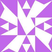 agent75's avatar