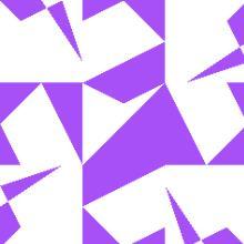 AgentDrewski507943's avatar