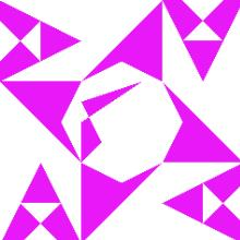 agente52944.8's avatar
