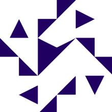 Agentfat's avatar