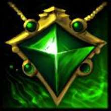 AgentFire's avatar
