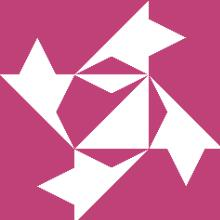 AgentMyth's avatar