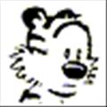 aggieben's avatar