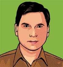 Agha's avatar