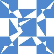 aghdehkoh599's avatar