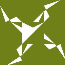 AGhosh's avatar