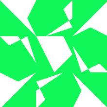 agilbert4905's avatar