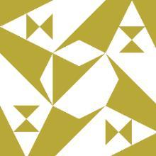 agilct's avatar