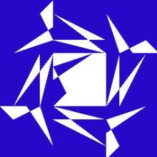 AgileGuy's avatar