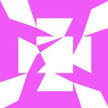 agilley's avatar