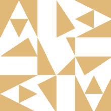 agivx3's avatar