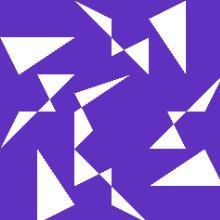 AGJRMD's avatar