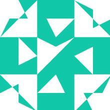 AGL1950's avatar