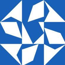 AGMDAS's avatar