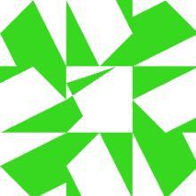 Agmen's avatar