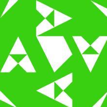 AgneseR's avatar