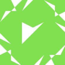 AGNLD's avatar