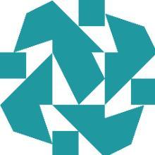 agoez.w's avatar