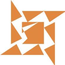 AgostinoTorix's avatar
