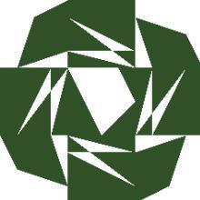 agouldtdc's avatar