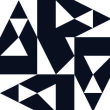 AGOUTHAM's avatar