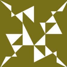 AGPX's avatar