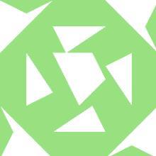 Agre01's avatar