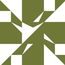 agrimball's avatar