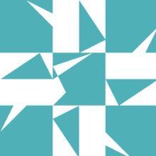 agrobart's avatar