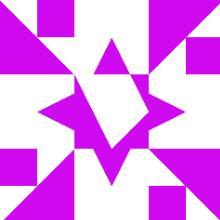 agrothe's avatar