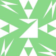 AGS_JimmyWei's avatar