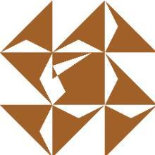 AgTrans's avatar