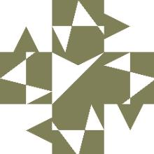 Agtrix's avatar