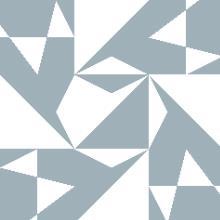 AGTROI's avatar