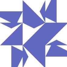 Aguila360's avatar