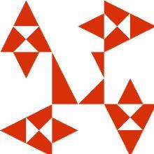agupta80's avatar