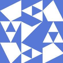 agus73's avatar