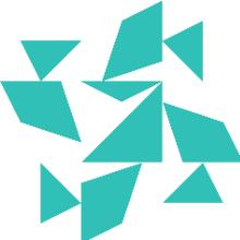 Agustí's avatar